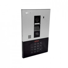 Klpc420r Kocom Sistema Multiapartamento Touch Hasta 450 Apa