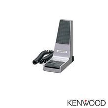Kmc9c Kenwood Microfono De Escritorio Para Radio-base Kenwoo