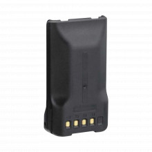 Knb48lam Kenwood Bateria Li-lon 2550 MAh. Para Radios NX200
