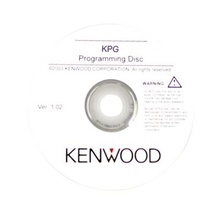 Kpg129dk Kenwood Software Para Programacion De Repetidores N