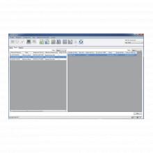 Kpg180ap Kenwood Software De Reprogramacion Via Aire OTAP Pa