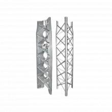Ktbx2468sm Syscom Torre Autosoportada Ligera TBX De 7.3 M De