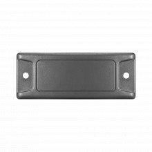 Ltuvh26a7000 Rosslare Security Products TAG USO RUDO UHF 26-