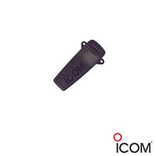 Mb103 Icom Clip Para Radios IC-A6/24 IC-M73 clips