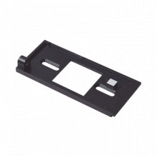 MDP00354 Hid Placa para montar Lector R10 HID/ Refaccion Ref