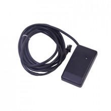 Meitrack Meitrackrfid Lector RFID Para Modelo MVT600 accesor