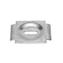 Mg51402ez Charofil Suspension Central Ideal Para Suspender