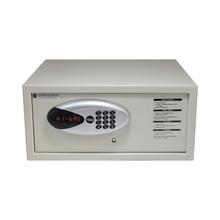 Mx89088 Assa Abloy Caja Fuerte Disenada Para Hoteles/ Guard