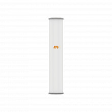 N545x4 Mimosa Networks Antena Sectorial MIMO 4X4 De 45 4.9
