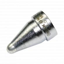 N6108 Hakko Boquilla Para Pistola Desoldadora HAKKO FR-301 /