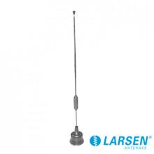 Nmo3e900b Larsen Antena Movil UHF Banda Ancha Rango De Fre