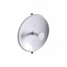Np1 Netpoint Antena Direccional De 2 Ft 4.9-6.2 GHz Gananc