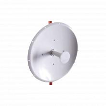 Np2 Netpoint Antena Direccional De 3 Ft 4.9-6.2 GHz Gananc