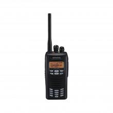 Nx305gk3 Kenwood 450-520 MHz DTMF NXDN 5 Watts 512 Canal