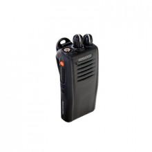 Nx320k Kenwood 450-520 MHz 5 W De Potencia64 Canales Sin P