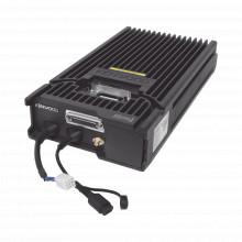 Nx5800hbf2 Kenwood 380-470 MHz Alta Potencia 100 W NXDN-P2