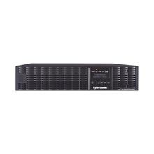 Ol3000rtxl2uhv Cyberpower UPS De 3000 VA/2700 W Online Dobl