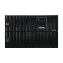 Ol8000rt3u Cyberpower UPS De 8000 VA/ 7200 W Online Doble C