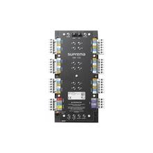 Om120 Suprema Modulo De Control / 12 Relevadores De Salida C