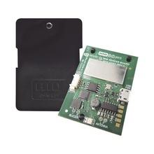 Omnikey5127ck Hid Lector USB OMNIKEY 5127 CK MINI/ Multiform