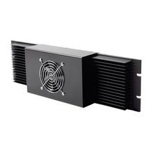 Pa61acrsf6 Tpl Communications Amplificador De Ciclo Continuo