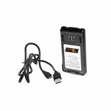 PCKNB47 Good 2 Go Bateria Li-Ion 2000 mAh para radios Kenwo