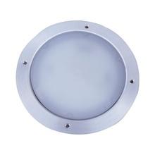 Pclledvvp Code 3 Lampara De Interior De Techo De 7 De Luz LE