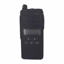 Phcep350 Phox Carcasa De Plastico Para Radio Motorola EP350