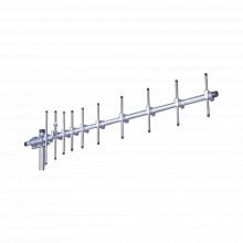 Plc4510 Laird Antena Base Direccional Rango De Frecuencia