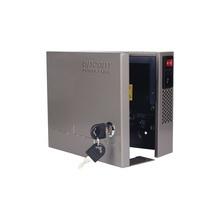 Plex1620a Epcom Power Line Fuente De Poder Profesional PREMI