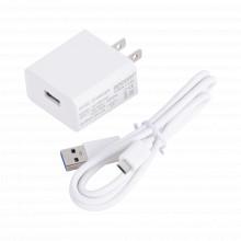 Plusb1000v Epcom Powerline Cargador USB Profesional De 1 Pue