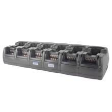 Pp12cep150 Power Products Multicargador De 12 Radios Motorol