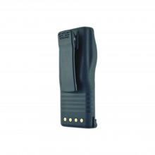 Pphnn9360 Power Products Bateria Ni-MH 1200 MAh 7.5 V Para