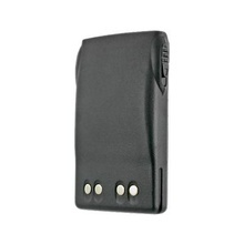 Ppjmnn4024 Power Products Bateria De Li-Ion 1800 MAh. Para