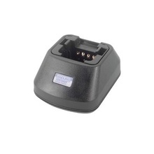 Ppksc43 Power Products Cargador De Escritorio Rapido Doble Q