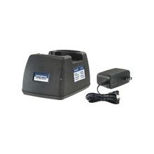 Pppd502 Power Products Cargador Rapido De Escritorio Para Ra