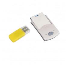 PPS4560004 PARKTRON PARKTRON CCST209PCR310 - Software POS pa