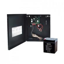 Pro12v1ak Epcom Powerline Fuente De 12 Vcd/1A Para Control D