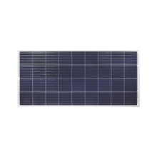 Pro15012 Epcom Powerline Modulo Solar EPCOM POWER LINE 150W