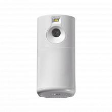 Proindmv Honeywell Home Resideo Sensor De Movimiento Con Cam