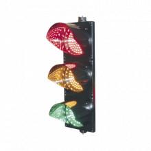 PROLIGHTLEDT30 Accesspro Semaforo para aplicacion vial de 30