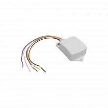 Pror431 Accesspro Receptor Bluetooth De Apertura A Traves D