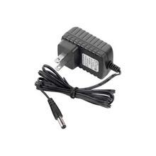 Pwrsply5v1a Epcom Fuente Conmutada 110 Vca / 5 V 1 A. anten
