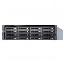 QNS099004 QNAP QNAP TS1673URP16G- NAS SERVIDOR DE ARCHIVOS/