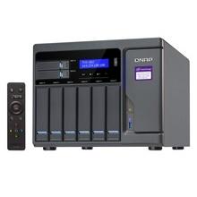 QNS192173 Q-NAP QNAP TVS882i516G - NAS Empresarial / Hasta