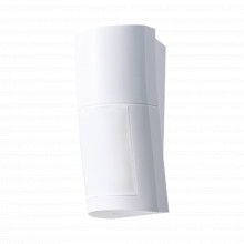 Qxir Optex Detector De Movimiento Pasivo / Inalambrico alim