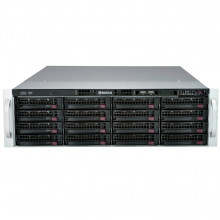 RBM0220014 BOSCH BOSCH VDIP72GC16HD- DIVAR IP 7000 AIO/ 3U/