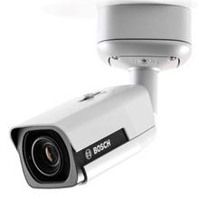 RBM041009 BOSCH BOSCH VNBE4502AL - Camara bullet / 1080p /