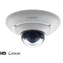 RBM043046 BOSCH BOSCH VNUC51051F4 - FLEX IDOME IP MICRO 500