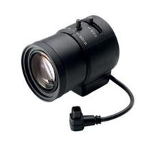RBM050006 BOSCH BOSCH VLVF5LVF5005NS1250 - Lente varifocal
